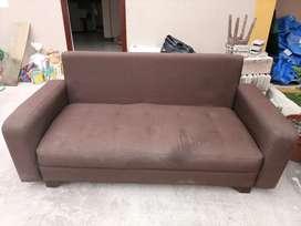 Limpieza profesional, muebles, interior de vehículos, alfonbras, cunas , colchones , y todo tipo de tela o tapicería