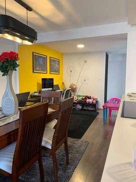 Tv: Vendo casa 3 dormitorios sector las Casas