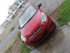 Hyundai i10 en venta kilometraje:50000km