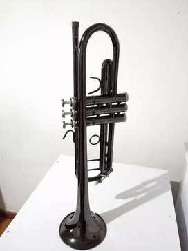 Trompetas prelude