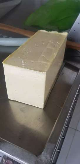 Venta de queso Mozarella