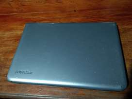 Repuesto Toshiba satélite C45-ASP4310FL