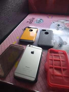 iPhone 6 12Gb