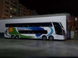 Venta de buses