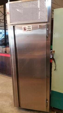 Vendo Congeladores Y Refrigeradores