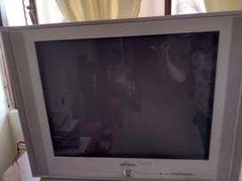 TV CLÁSICO - negociable
