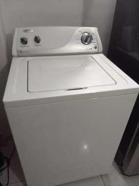 Lavadoras Usadas Como Nuevas