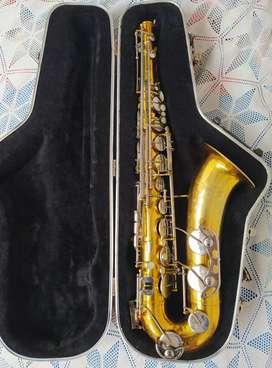 Saxofon Tenor Armstrong USA