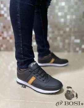 Tenis zapatillas calzado deportivo talla 37/43