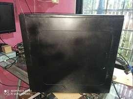 CPU INTEL PENTIUM GOLD G4560