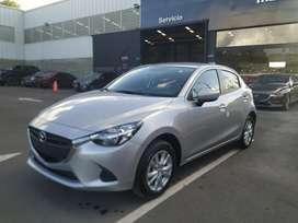 Mazda 2 Hb Prime At