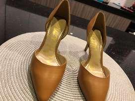 Zapatos/Tacones san edelman