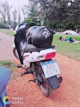 αlquílσ moto
