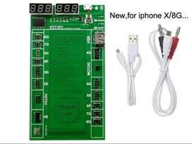 Reactivador De Baterías Yaxun G05 iPhone X/8g/8/7/g/6g/5g/m