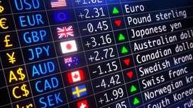 Clases de Trading Personales
