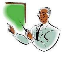 Tecnólogo docente en artes