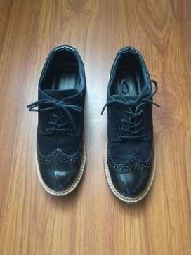 Se Venden Hermosos Zapatos Seven Seven