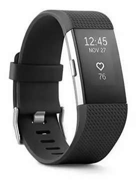 Reloj Fitbit Charger 2