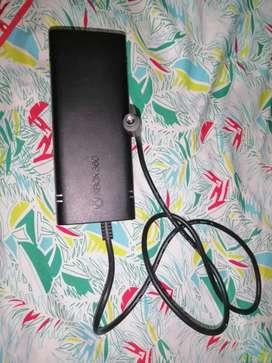 Fuente de poder para xbox 360
