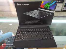 Teclado para tablet Lenovo yoga 2 para Windows
