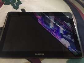 Vendo o cambio Samsung Galaxy tab 3 10.1