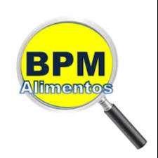 BPM - REQUERIMIENTOS BUENAS PRÁCTICAS DE MANUFACTURA