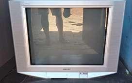 Venta tv sony
