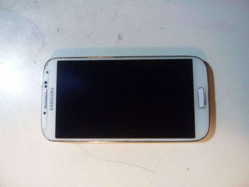 VENDOO Samsung Galaxy S4 I9500 - Para Repuesto 0