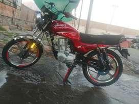 Vento moto