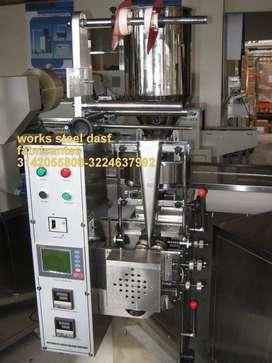Marmita pasteurizador tanques  ESTUFAS tostadora descascarilladora molino clasificadora molino mezcladordespulpadora