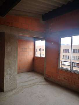 Apartamento Chía Naranjo III