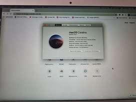 """MacBook air 2012 13.3"""""""