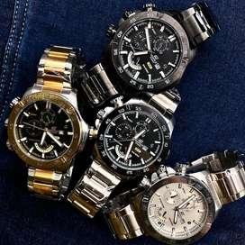 Relojes para Dama Y Caballero