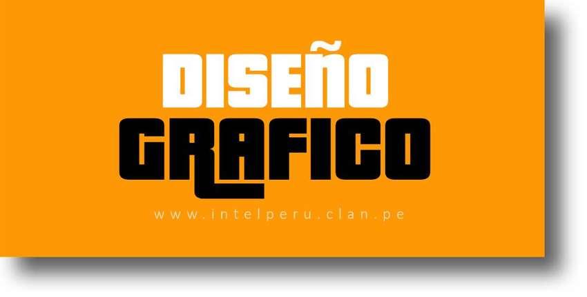 DISEÑO GRÁFICO TAMBIÉN DAMOS CLASES VIRTUALES DE DISEÑO. HACEMOS VÍDEOS CATALOGO BROCHURE LOGO FLYER SLIDER VOLANTES MAS 0