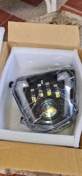 Kit de luces LED DRL para KTM DUKE 690