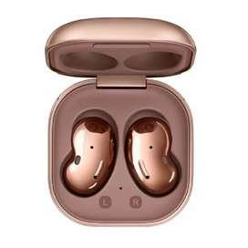 # Audífonos Bluetooth Air buds Ref. Mj-0182