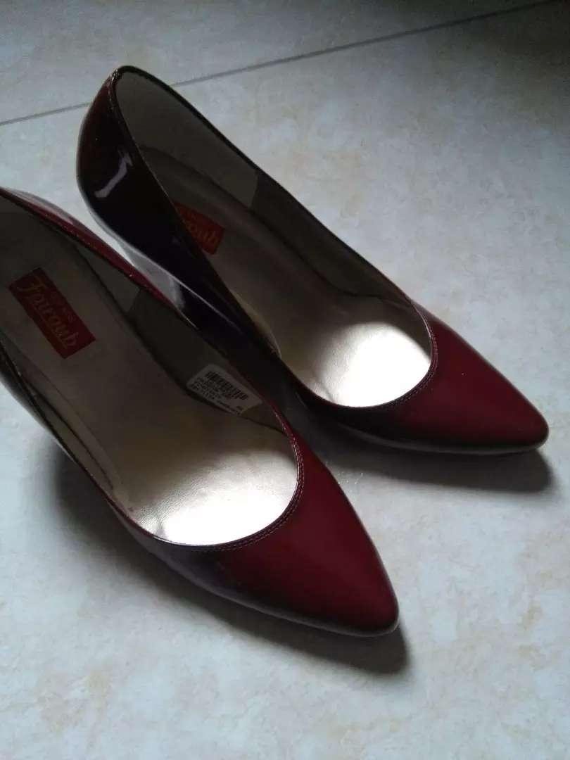 Venta de zapatos. 0