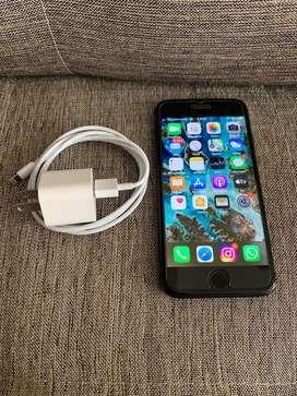 Iphone 8 de 64 gb