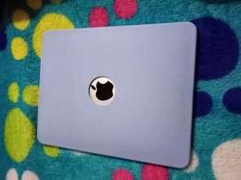 Vendo  iPad primera generación.