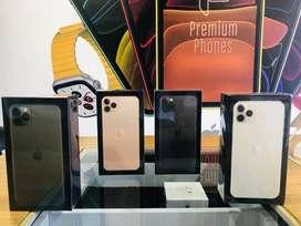 Iphone 11/11pro/X/XE/XS/XS MAX/8 plus/8/7/6s CON GARANTIA/ PAGO CON TARJETA 24 MESES/ GUAYAQUIL/