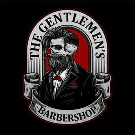 Ofrezco mis servicios de barbero a domicilio