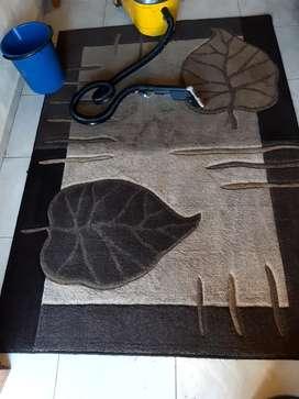 Lavado y desmanchado de colchones muebles tapetes sofas y todo tipo de tapiceria
