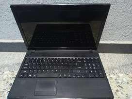 Acer emachines e443-BZ602