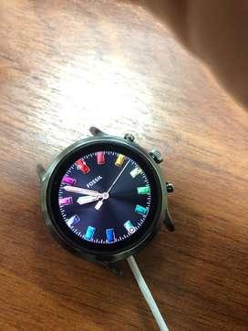 Fossil 5 Gen smartwatch