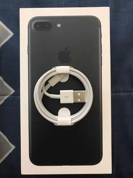 Cable lightning / iphone