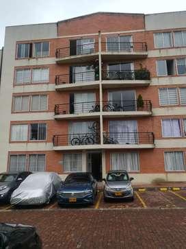 Apartamento faca 74 metros