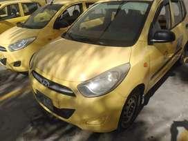 Conductores para servicio público (taxi) .