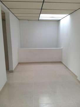 Casa remodelada Dosquebradas contacto 3043569085