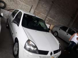 Hermoso Clio