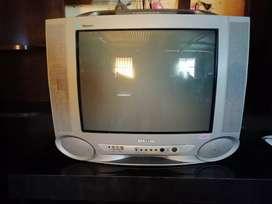 TV Sansumg de 21'